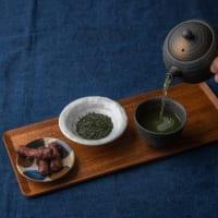 JAPANESE TEAシリーズ