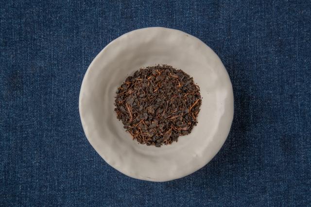 国産べにふうき紅茶