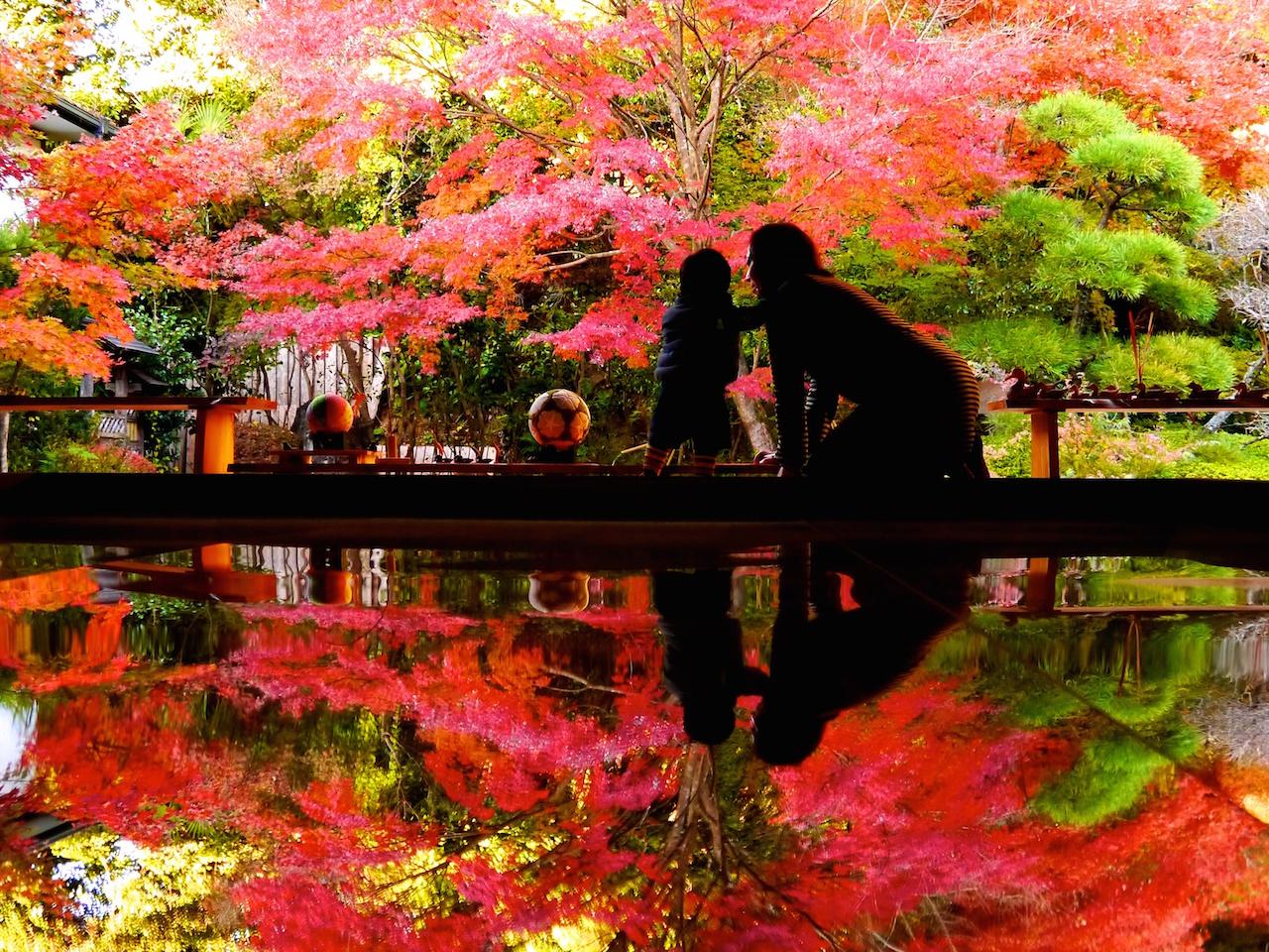 長崎県 寿福寺
