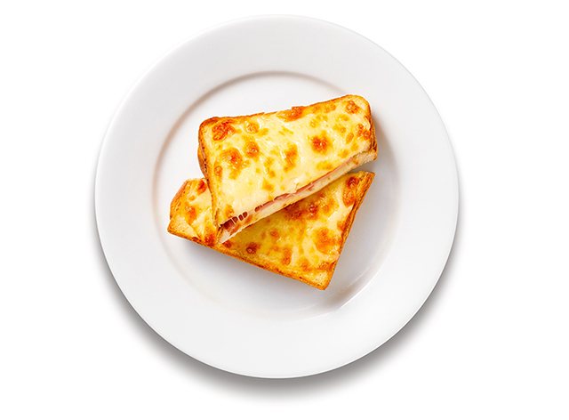 IKEA「チーズ フェア」