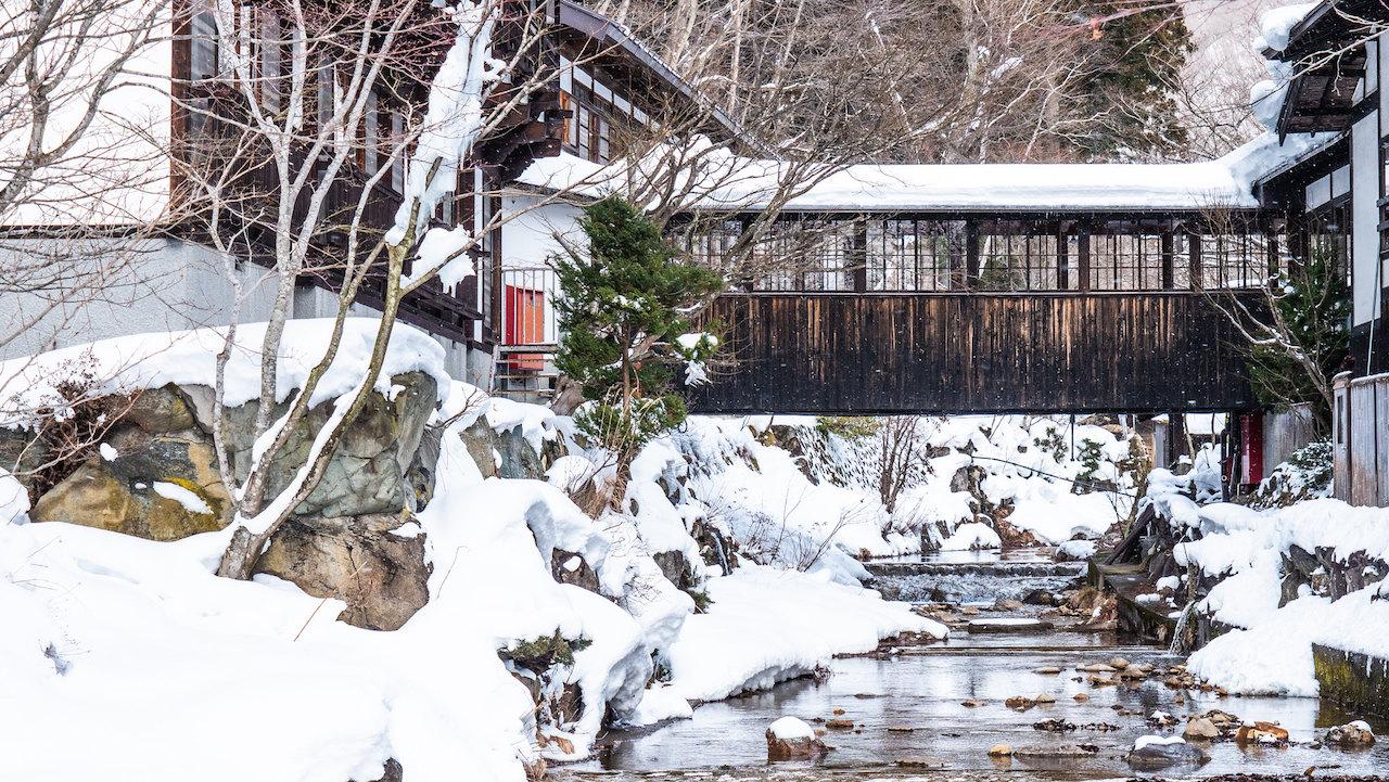 法師温泉長寿館冬2
