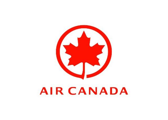 ポップアップカフェ「Poutinerie by Air Canada(プーティナリー・バイ・エア・カナダ)」