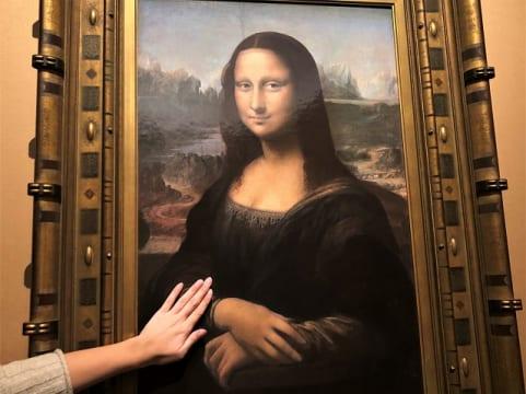 世界稀なる「陶板名画美術館」は、愛すべき画家たちへのオマージュ【徳島県・鳴門市】