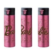 バービーデビュー60周年ポップアップ店、Barbie(TM)「Girl Power」