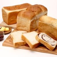 醸す生食パン工房うち山