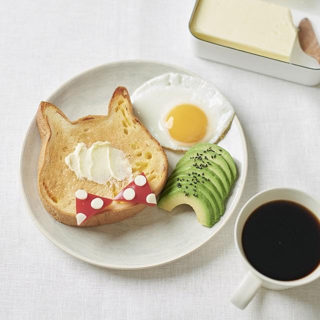 ねこねこ 食パン 東京