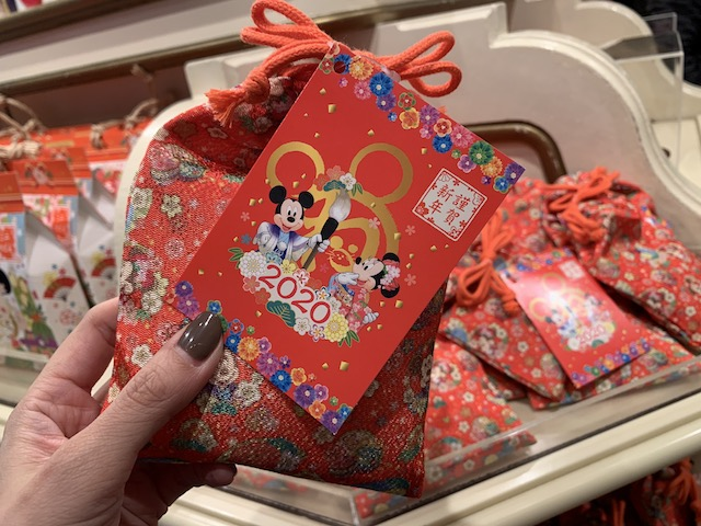 キャンディー 1,000円(税込)
