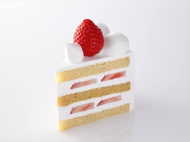 ホテルニューオータニ ケーキ スーパーあまおう