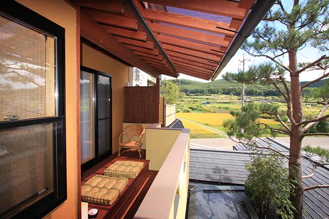 Relux都心から3時間以内おすすめ宿泊施設8選「干川旅館 別邸 花いち」