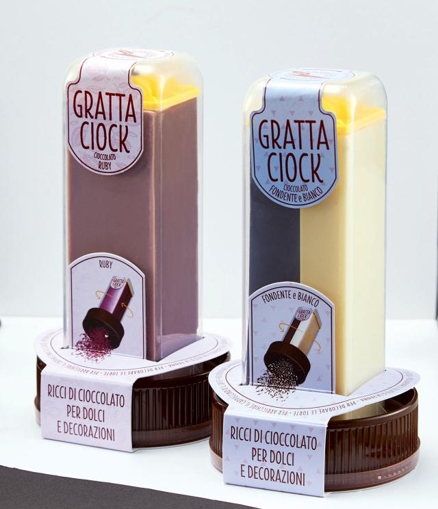 LIVEチョコレート2