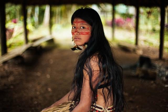 世界中の女性を撮り続けた写真家が教えてくれる事。女性が美しくいるための秘訣とは?