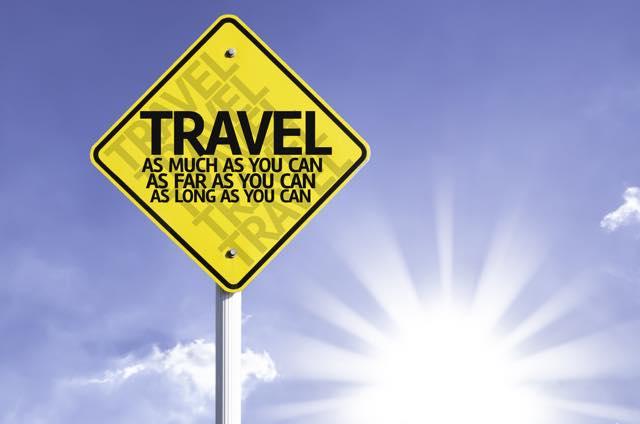 格安旅行の楽しさ、そして学びとは?