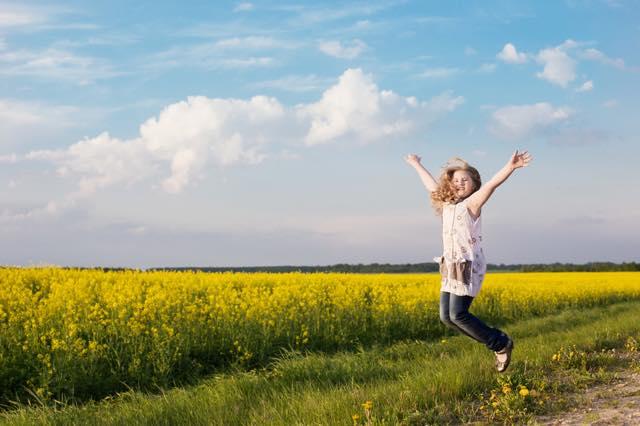 【こわ〜い実例付き】女性の海外ひとり旅、気をつけるべきポイント