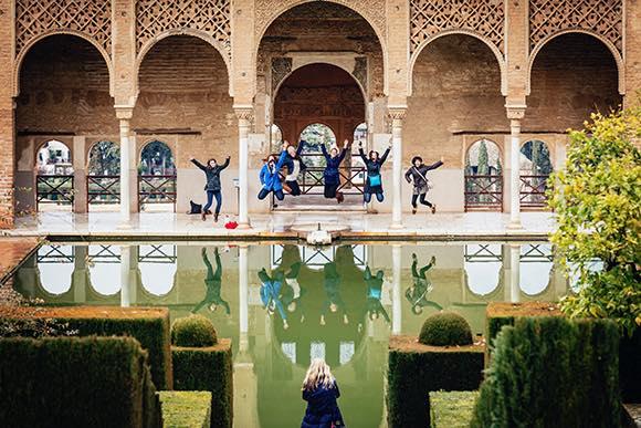 【旅好き必見!】世界一周気分が味わえる「世界旅写真展」が今週末スタート