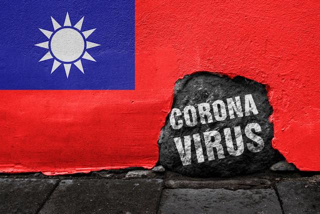 台湾の現状と自主健康管理の要請について台湾観光局に聞いた