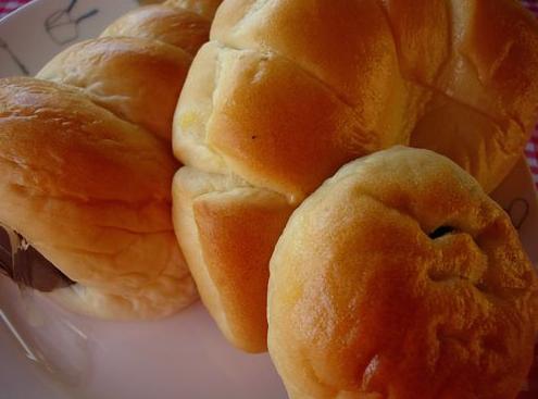 【パン好きにはたまらない西荻窪】美味しいパン屋さんめぐり