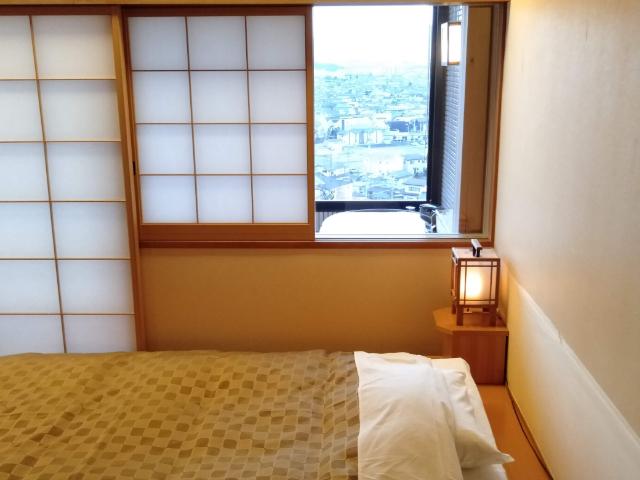 翔峰(しょうほう)客室8