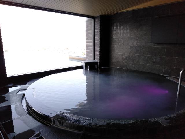 翔峰(しょうほう)美しの湯6
