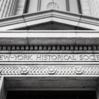 ニューヨーク歴史協会