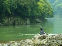 【星のや京都】水辺の好日~春の養生~