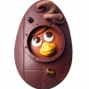 La maison du chocolatプッサン ガーナ