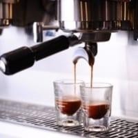 Roasted COFFEE LABORATORY2