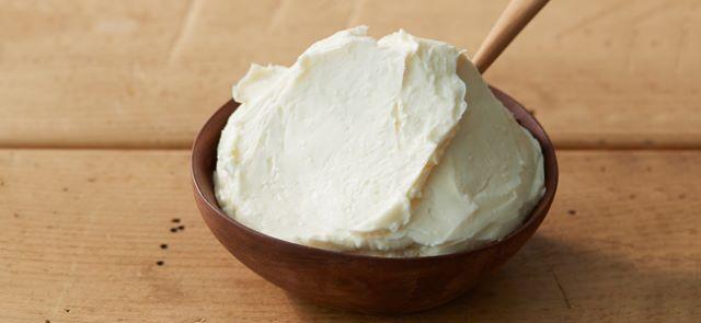 ルタオチーズ