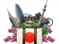 海外で見えてきた!本音で語る「日本の良い所&悪い所」