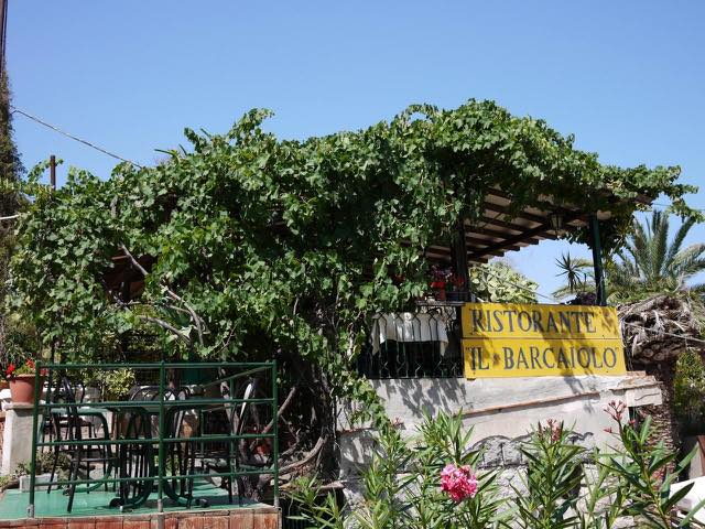 美しすぎる地中海リゾート!シチリア島の至宝タオルミーナ