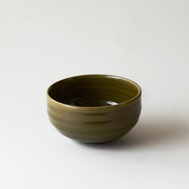 イップクボックス 茶碗