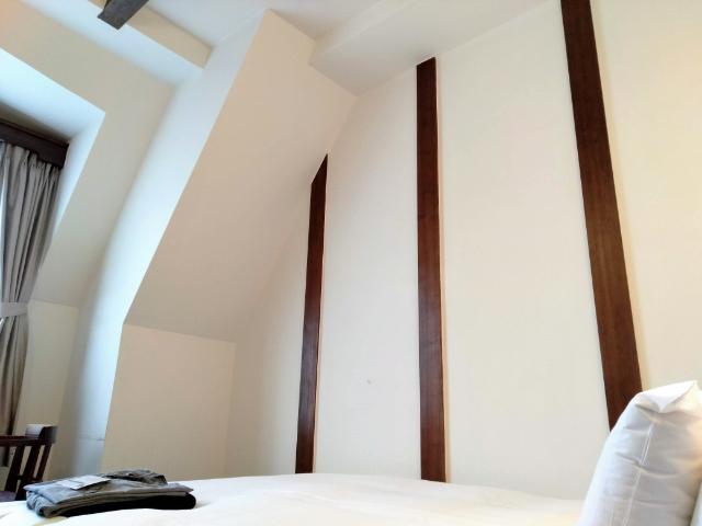 松本ホテル花月客室6