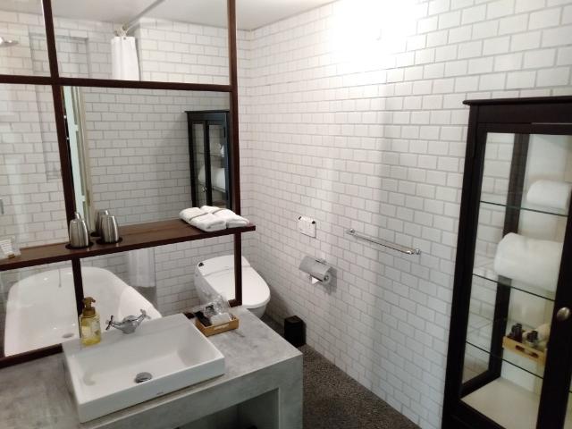 松本ホテル花月客室17