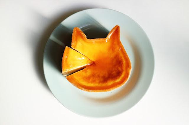 ねこねこチーズケーキ01