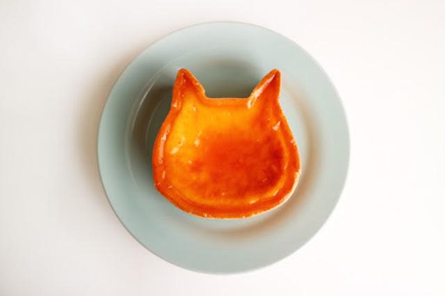 ねこねこチーズケーキ02