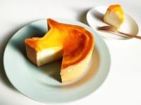 ねこねこチーズケーキ03