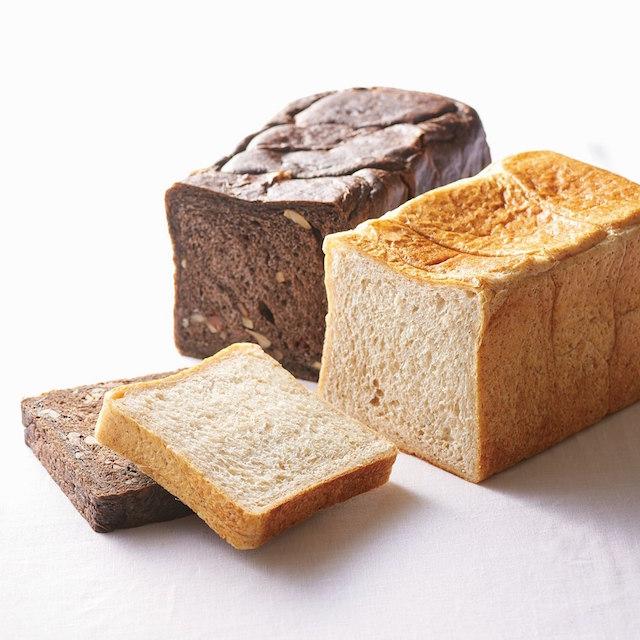 美食パン専門店「Gala」ガラブラン