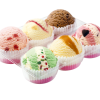 サーティワンアイスクリーム アイスクリーム