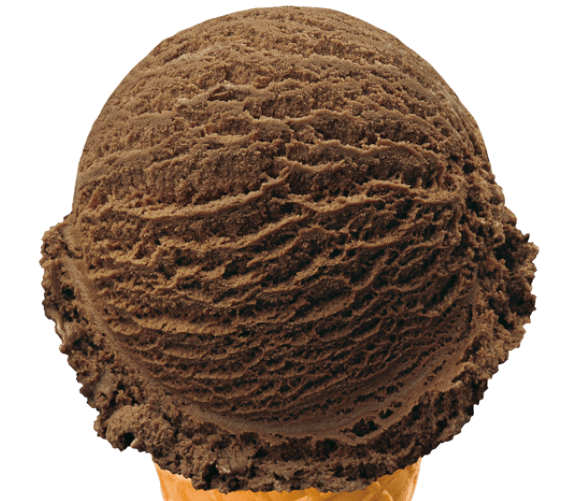 サーティワン アイスクリーム チョコレート