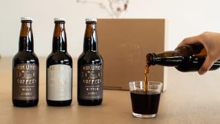 クラフトアイスコーヒー01