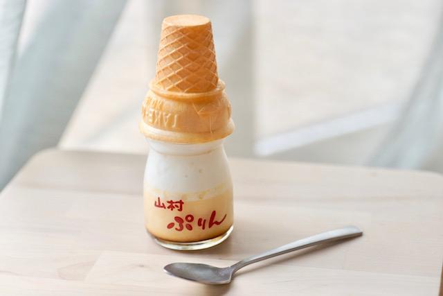 冷凍ぷりんソフト03