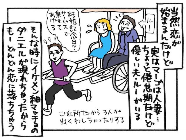 旅する映画4-2