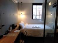 HOTEL CEN(ホテル セン)