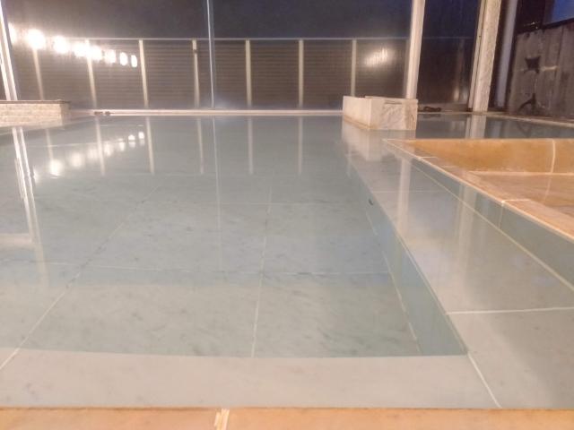 リブマックスリゾート川治内風呂2