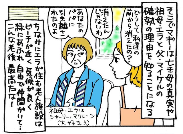 旅する映画5-3