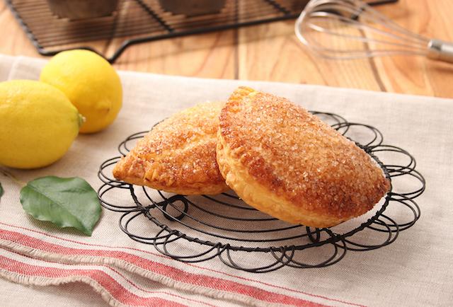 レモンのパイ01