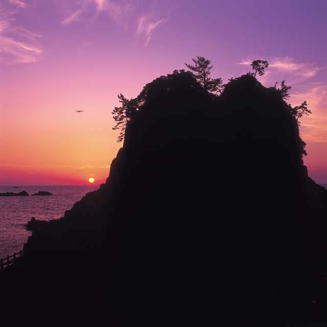 鉾島(ほこしま)1