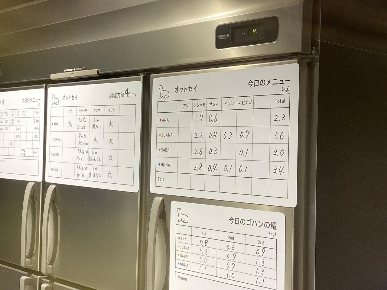 sumida__キッチン3