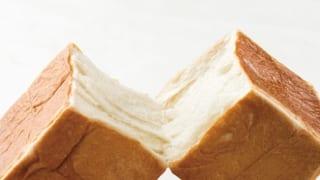 屋久島縄文水の角食パン いちふくイメージ