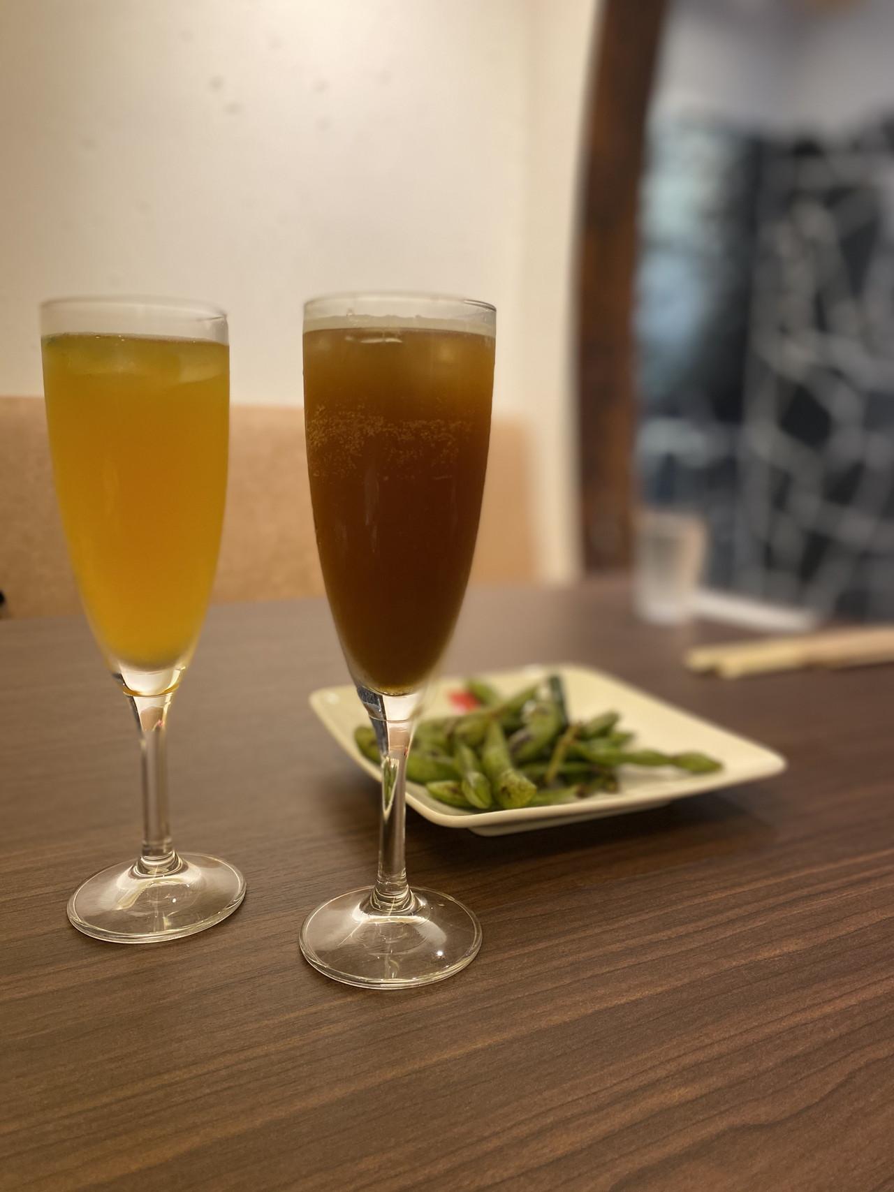 春水堂料理4