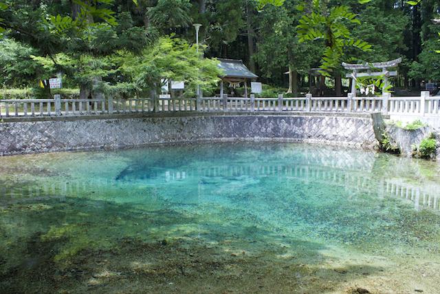 【山口県】美人になる温泉、神秘のパワースポット、話題の絶景・・・行ってみたくなる魅惑の地